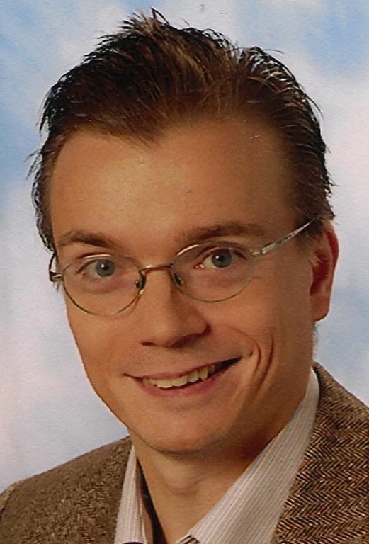 Herr Pohlke