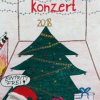 Weihnachtskonzert 2018a