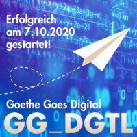 GG_DGTL Auftakt